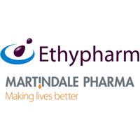Leading pharmaceuticals distributor UAE , Medical devices